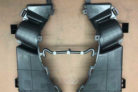 Molding-automotive-Rear-Door-Map-Pockets-backside