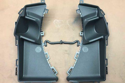 Molding-automotive-Rear-Door-Map-Pockets-frontside